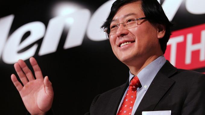 Lenovo fabricará en Europa sus soluciones empresariales