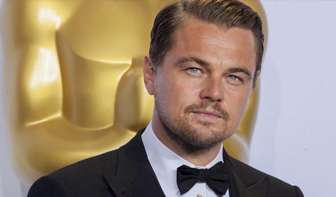 Leonardo DiCaprio forma parte del Consejo de Administración de una startup