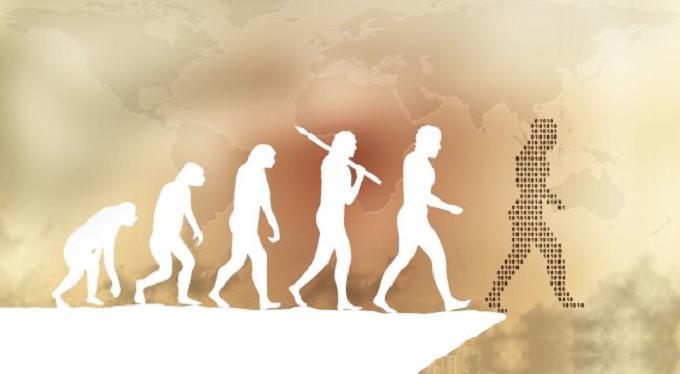 Los beneficios de la transformación digital en la sociedad