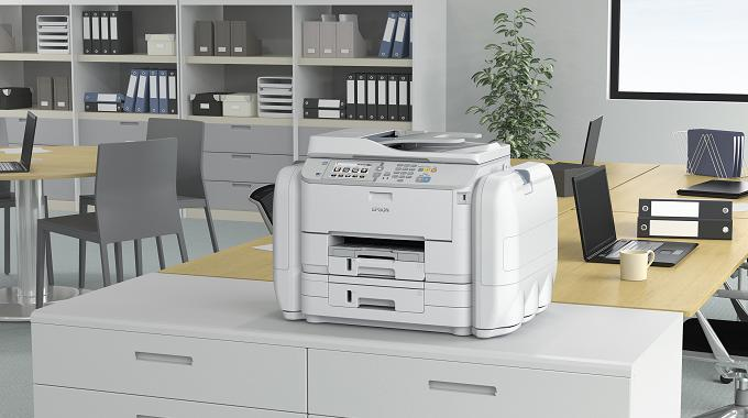 Los empleados no conciben una oficina sin papel