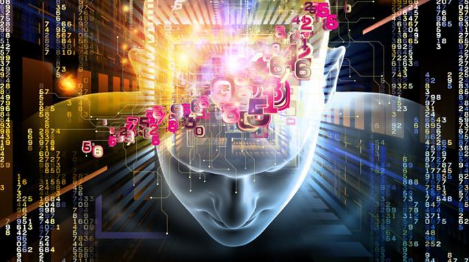 Los españoles no temen a la Inteligencia Artificial
