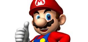 Nintendo quiere reestructurar su modelo de negocio