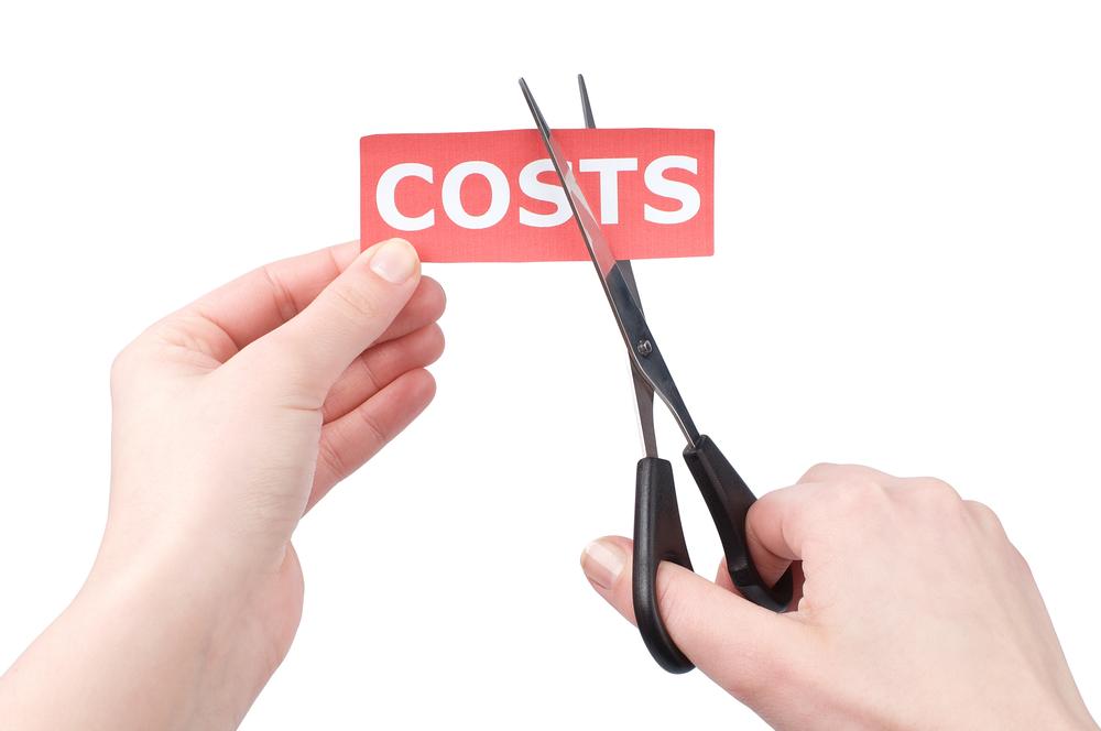 Reducir costes es la máxima prioridad de las empresas en 2016