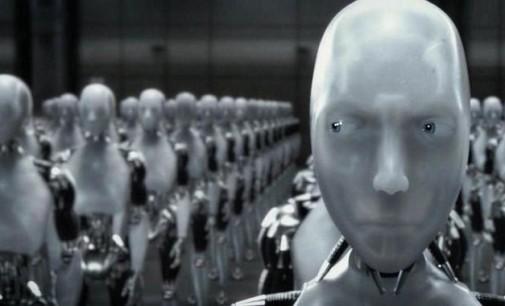 ¿Cómo se enseña a una máquina a pensar?