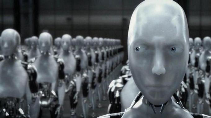 Sony se une a Cogitai para el desarrollo de la Inteligencia Artificial