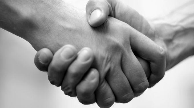TP-LINK y Kaspersky se unen para mejorar la experiencia del usuario
