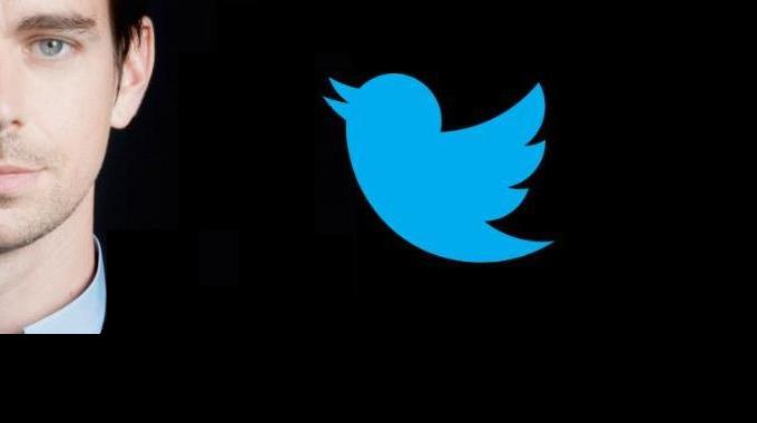 Twitter Renovarse o morir