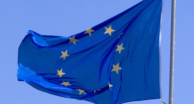 La Unión Europea pide más regulaciones para Big Data