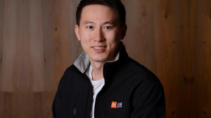 Xiaomi techo mercado chino 500 millones smartphones