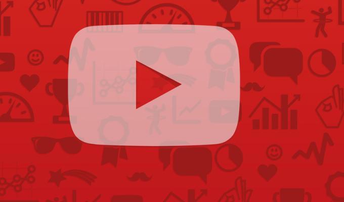 YouTube Unplugged será la televisión online de pago de Google