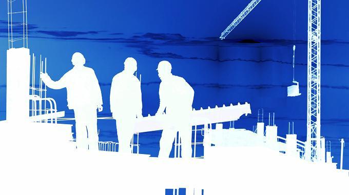 ZTE y Tencent construirán juntos un centro de datos móvil