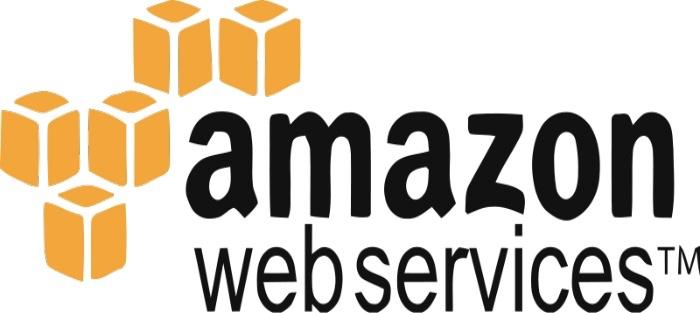 Salesforce selecciona AWS como proveedor preferente de infraestructura de Cloud Pública