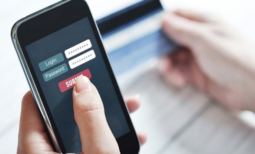 La banca digital necesita nuevas tecnologías