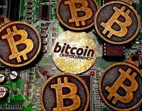 Los empresarios detrás del negocio de Bitcoin en rusia