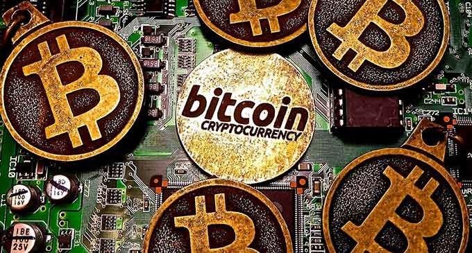 Bitcoin: un crecimiento que no cesa