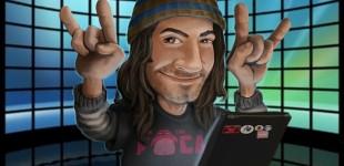 Telefónica nombra a un hacker su nuevo jefe de Datos