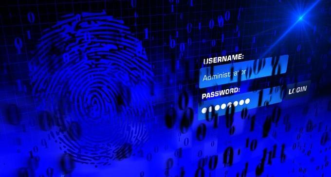 Cisco corrige varios fallos graves de seguridad en sus Web Security Appliance