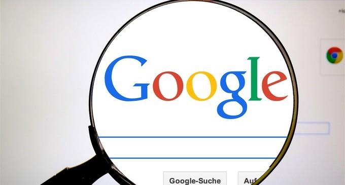 Google, posible nuevo proveedor cloud de PayPal