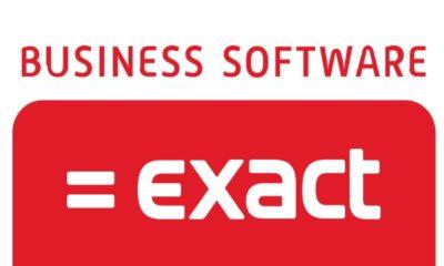 Exact elige la Virtual Private Cloud de HPE para dar servicio a sus clientes en todo el mundo