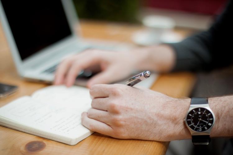 Formación online sobre almacenamiento para cualquier aplicación, escala y presupuesto
