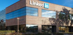 Cómo es una entrevista de trabajo en LinkedIn