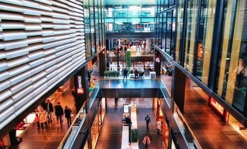 Estados Unidos estimula las compras internacionales