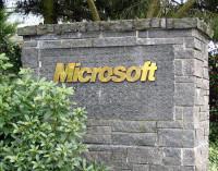 ¿Qué es Windows Server 2016 Nano Server?
