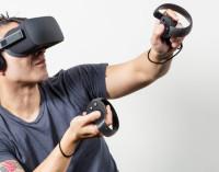 Oculus incorpora como COO a un directivo de Fitbit