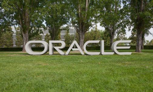 """Oracle apuesta por servidores Sparc """"económicos"""""""