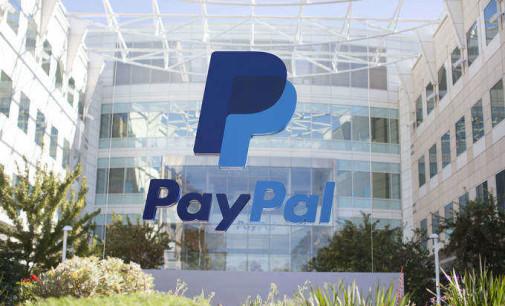 PayPal amplía la protección del vendedor en España
