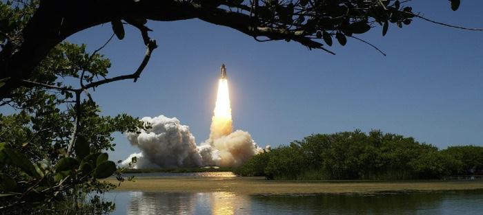 Salesforce Marketing Cloud Lightning impulsa el resultado de las campañas de marketing