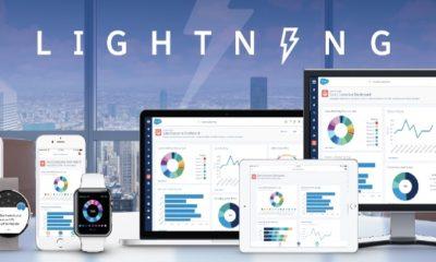 Salesforce consolida y acelera los procesos de relación con los clientes