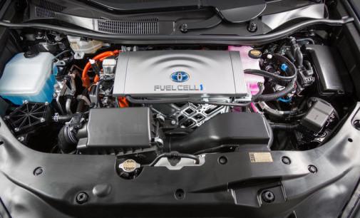 Las baterías de magnesio, ¿lo último en la industria automovilística?