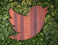 Qué debemos tener en cuenta en los próximos resultados de Twitter