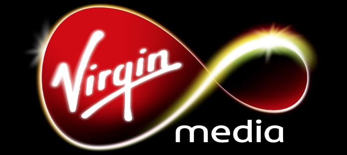 Virgin Media elige Salesforce para mejorar la experiencia omnicanal de sus clientes