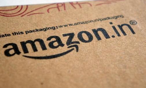 Amazon Web Services sigue mejorando sus resultados