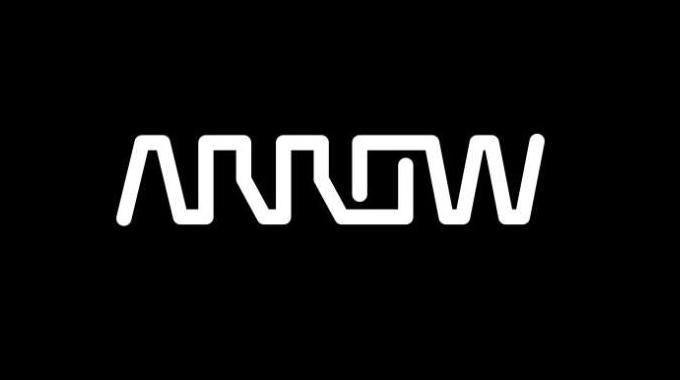 Arrow Electronics adquiere parte de UBM