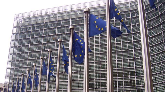 Asotem reclama a la UE que se fomente la competencia en las telecomunicaciones