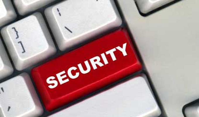 BT integrará los firewalls empresariales FortiGate en su portfolio