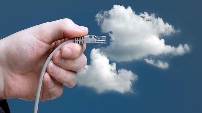 BT y Oracle facilitan la transición de empresas a la nube