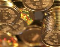 Bitcoin: un activo real dentro de una burbuja