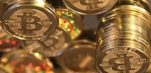 Bitcoin se revaloriza gracias al Brexit
