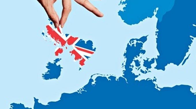 Brexit Así afecta al comercio online español
