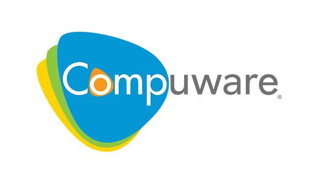 Compuware lanza una solución para el entorno mainframe