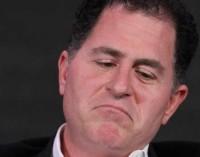 Dell fue vendida por debajo de su valor, según la Justicia de EEUU
