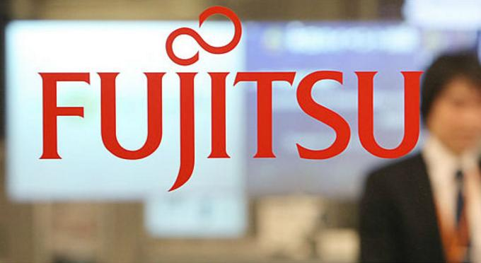 Fujitsu ayuda a las empresas a gestionar los smartphones de sus empleados