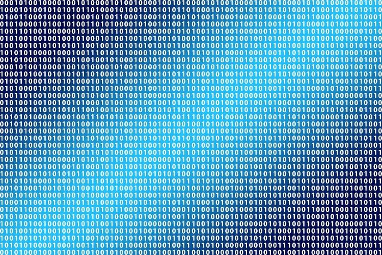 HPE Verity, solución para la gestión de la información a escala mundial