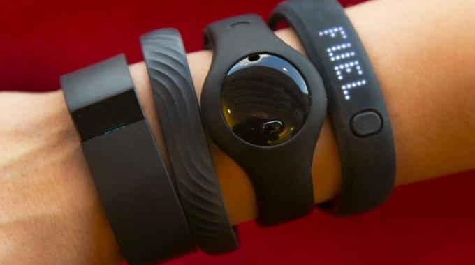 IDC En 2016 se venderán 101,9 millones de wearables