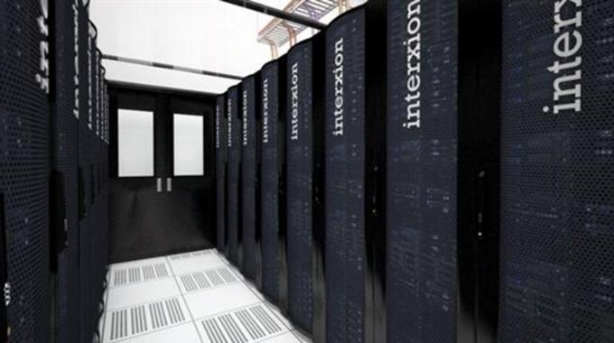Interxion amplía su plataforma de acceso cloud en Europa
