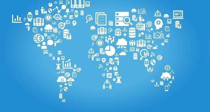 Un informe desvela las prácticas eficaces de los equipos de Big Data